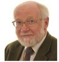 VALE PROFESSOR JOHN MILNE