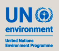 UNEA PASSES RANGELANDS RESOLUTION