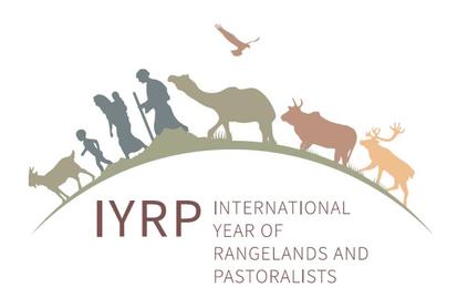 INTERNATIONAL YEAR OF RANGELANDS AND PASTORALISTS UPDATE