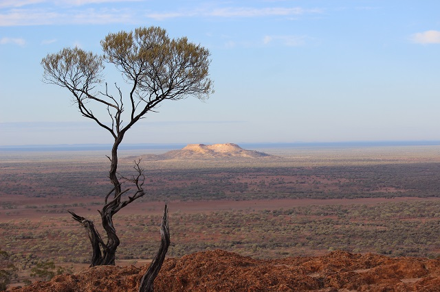 AWESOME RANGELANDS PHOTOS REQUIRED