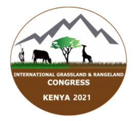 AN UPDATE FROM THE IRC-IGC IN KENYA